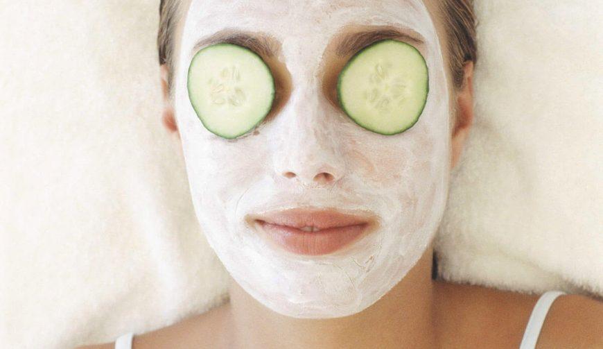 Soins du visage : les 4 bienfaits du massage ayurvédique