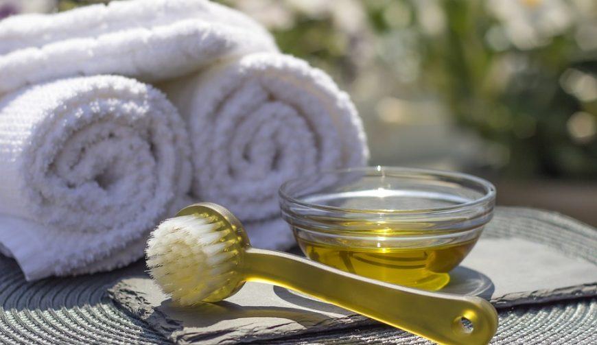 5 Ayurvedic skin care tips for winter